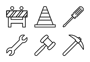 Outline:Tools