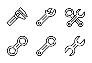 Tools (outline)