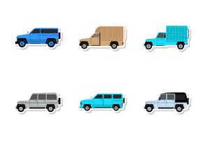 Transportation Vol 3