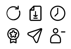 User Interface (Outline)