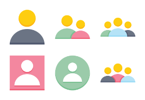 User & People
