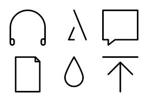 Vina-User Interfaces