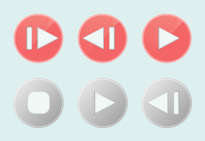 VoiceButtons