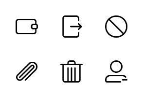 YuAi - User Interface Vol. 7