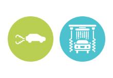 Car Maintenance and Service