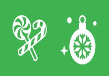 Christmas Time 02