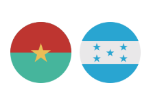 iconsimple: flagtypes