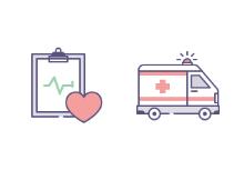 livico: Medicine & Healthcare