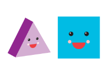Objects & Shapes Emojis
