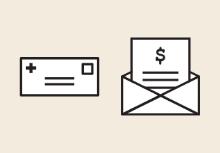 Pharmacy + Medical Glyphs