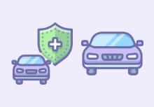 Unigrid Phantom Vehicles vol.4